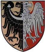 Herb powiatu-jpgf
