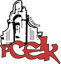 logo PCEiK