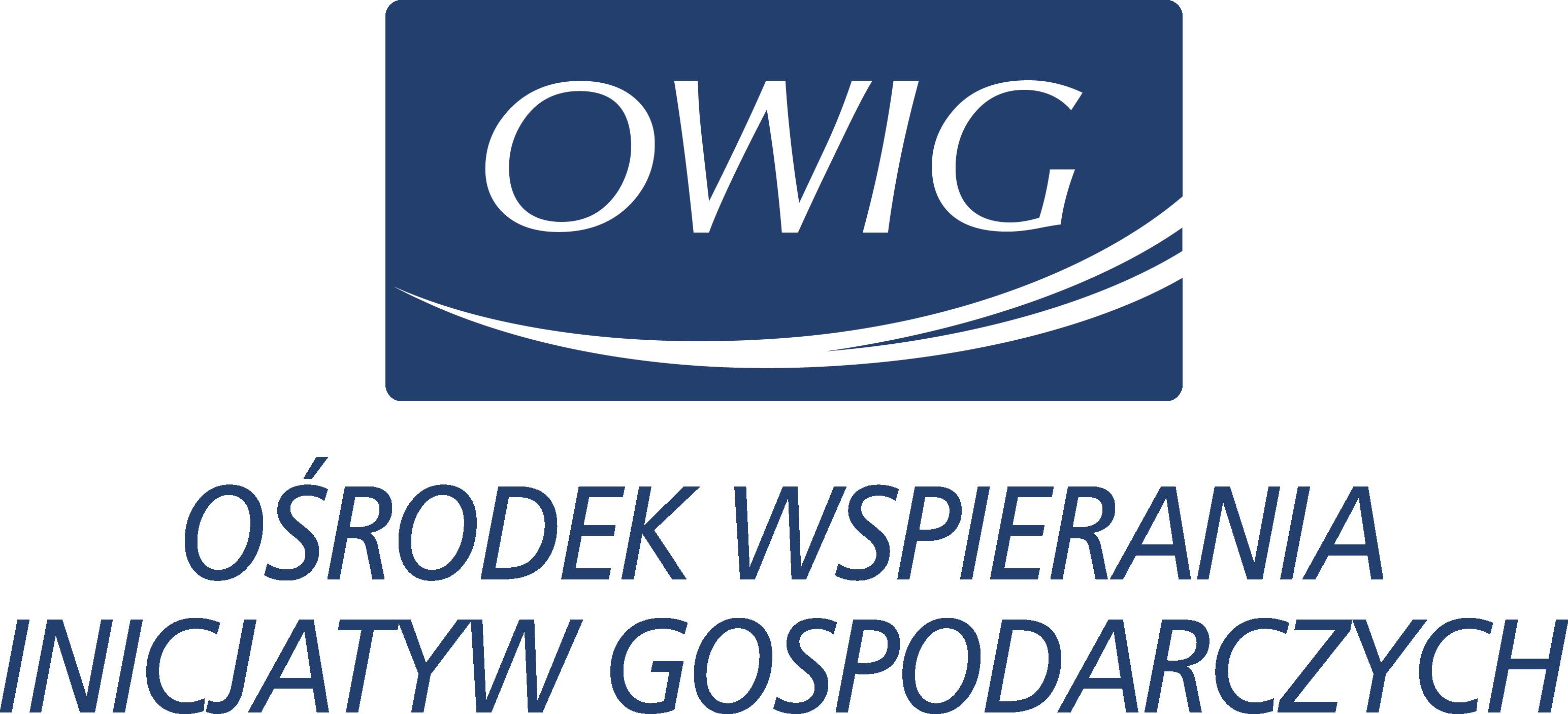 logo owig