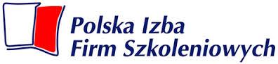 polskaizbaszkoleniowa